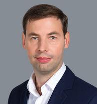 Денис Большаков