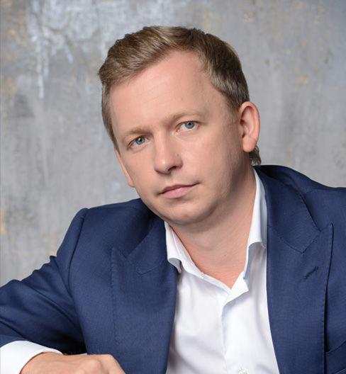 Антон Реутов