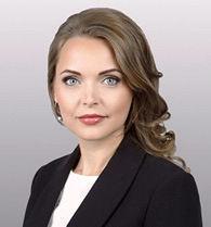 Ирина Ерофеева