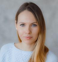 Полина Громова