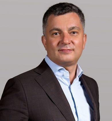 Леонид Рысев