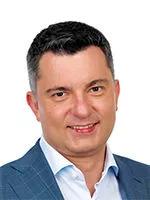 Леонид Юрьевич Рысев