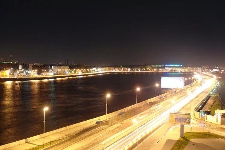 Продажа жилья в Санкт-Петербурге