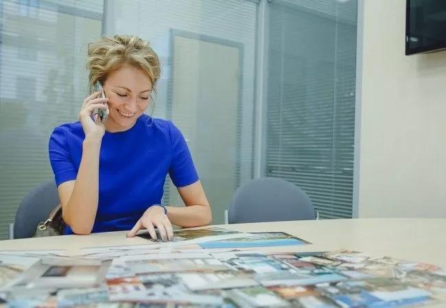Уведомление о получении застройщиком письма лучше сохранить до перехода квартиры в собственность