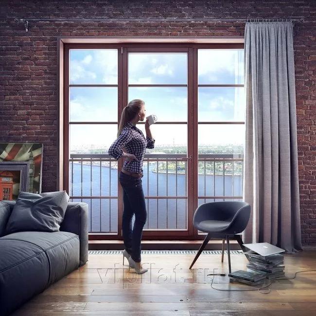 Квартиры в Василеостровском районе по-прежнему в цене – квартал Docklands