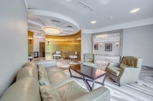 Состояние мест общего пользования – важный показатель качества дома (Brilliant House»)