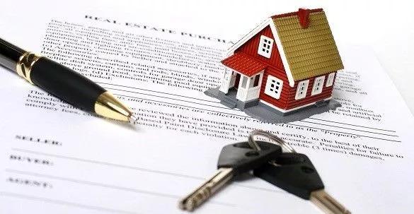 Образец эксклюзивный договор с агентством недвижимости