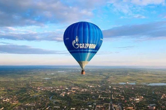 «Газпром» обошел «Сбербанк» по дороговизне активов