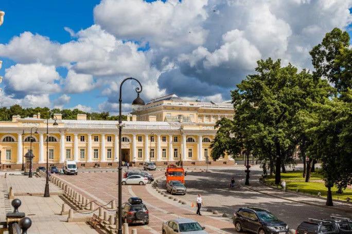-Korolevskoe-sosedstvo-21-07-2020-00-21-53