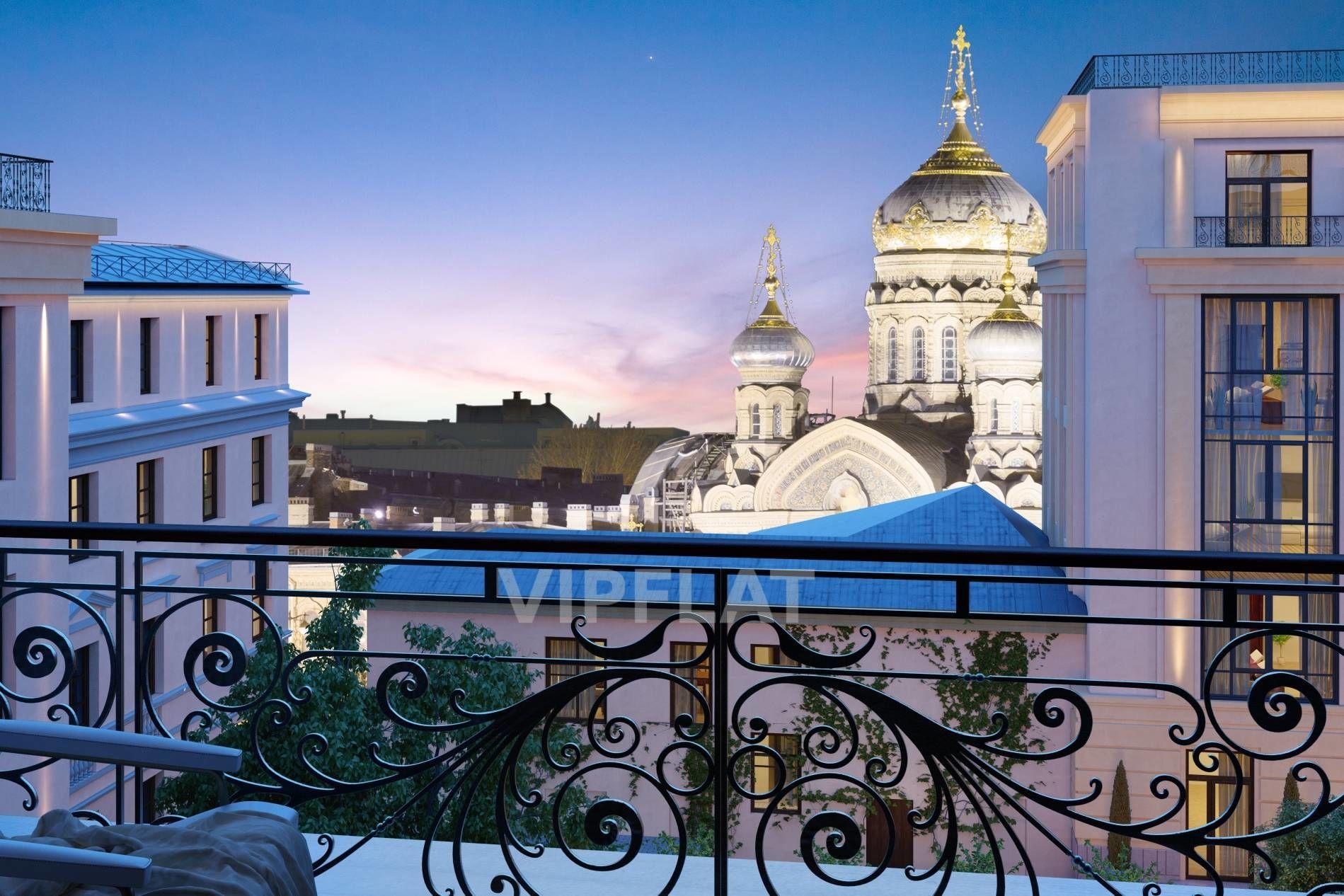 магазинов России купить квартиру в санкт-петербурге с видом на неву банков
