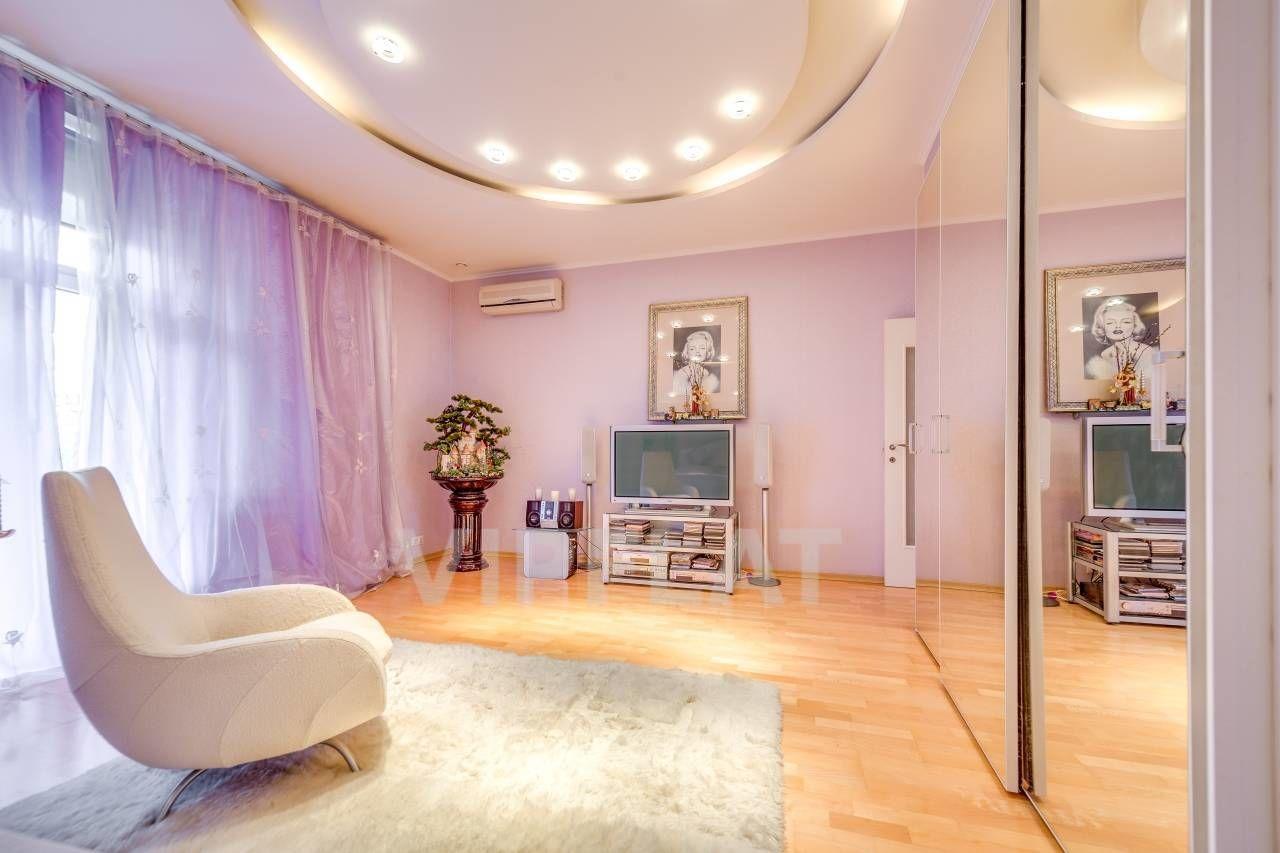 в Питере купить элитное жилье-19