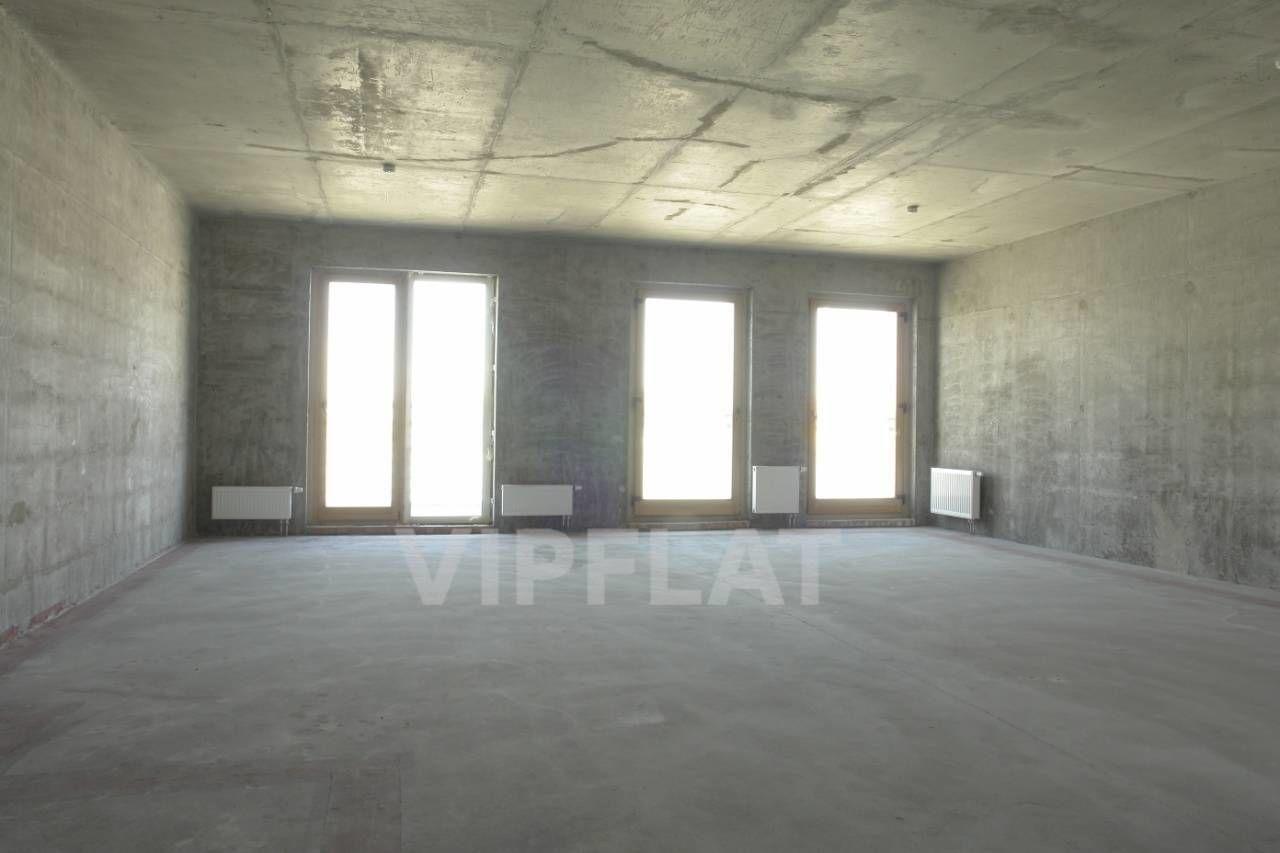 Продажа элитных квартир Санкт-Петербурга. Невский проспект 152 Внутри квартиры