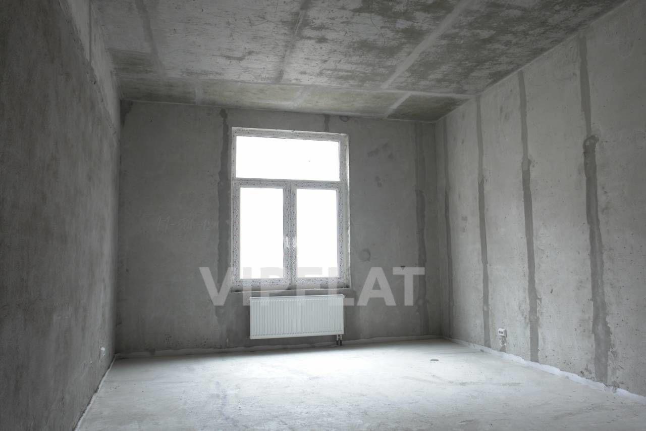 Продажа элитных квартир Санкт-Петербурга. Петрозаводская, 13 Внутри