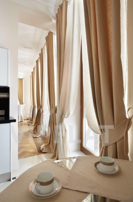 Продажа элитных квартир Санкт-Петербурга. Мартынова наб., 62 Панорамные окна