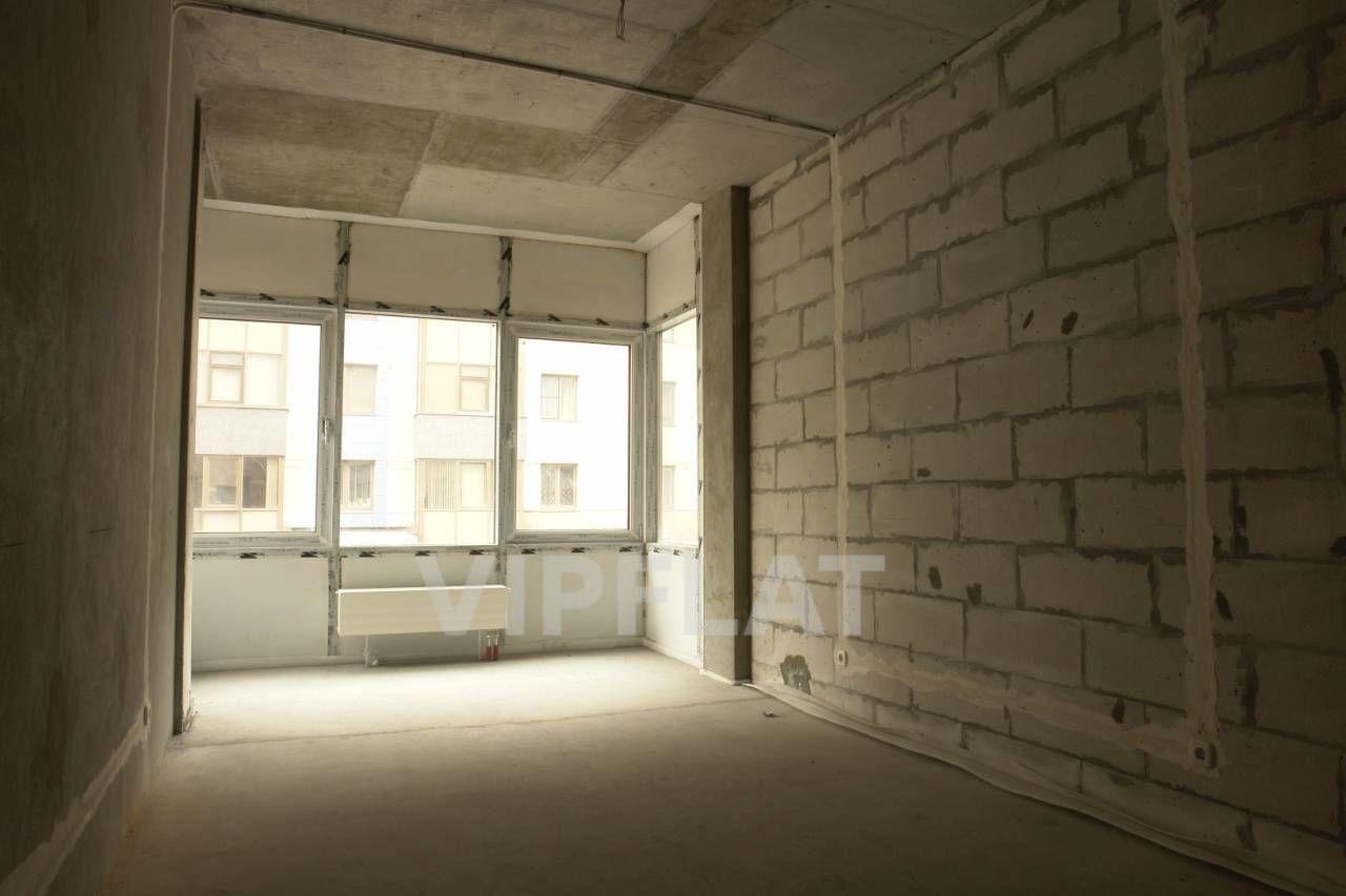 Продажа элитных квартир Санкт-Петербурга. Воскресенская  наб., 4 Внутри квартиры