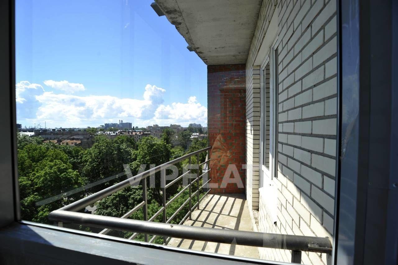 Продажа квартиры: 13-я линия в.о., 54 купить квартиру в санк.