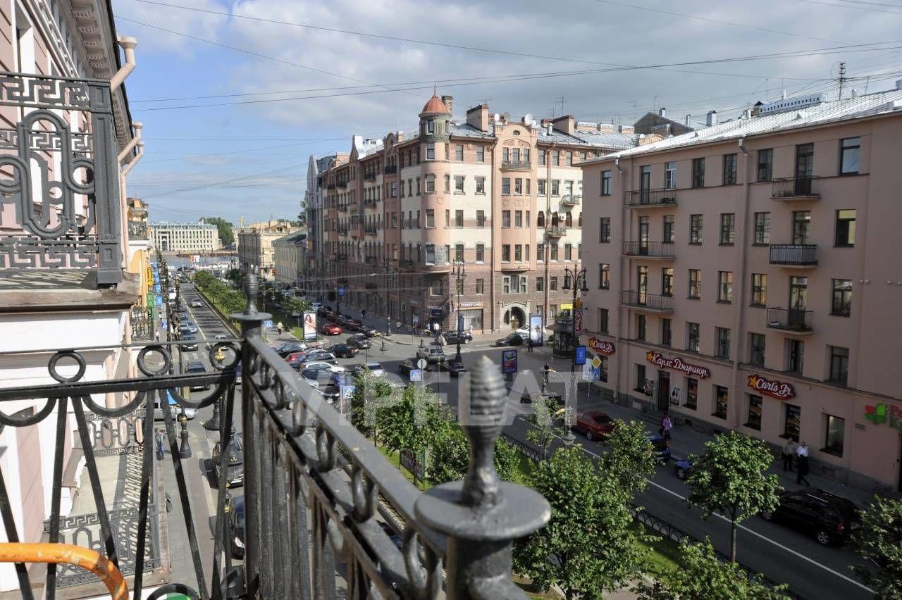 купить квартиру в санкт-петербурге с видом на неву предложение