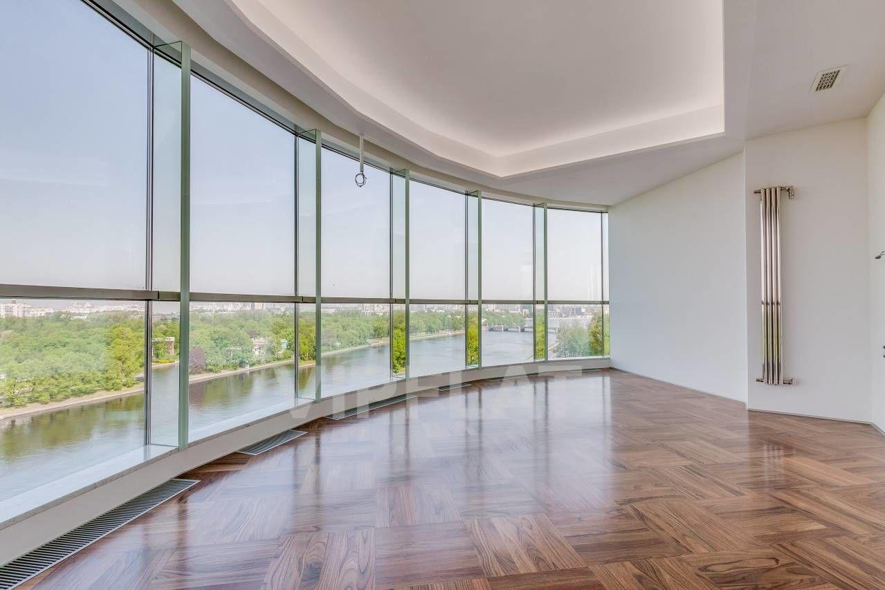 Панорамные окна от пола до потолка, Песочная наб., 18 ...: http://www.vipflat.ru/apartments/fullscreen/Panoramnye-okna-ot-pola-do-potolka--Pesochnaya-nab-18-938-L-6-4-2016-12-11-8