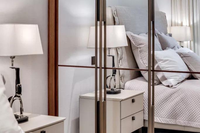 Мебель и предметы интерьера от известных мировых брендов