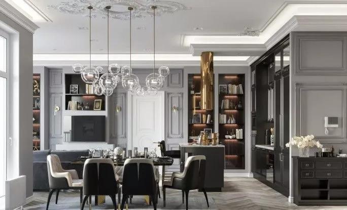 Кухня-гостиная_final_3